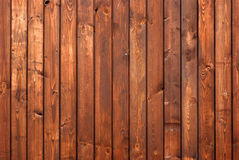 Free Wood Texture Stock Photography - 3949752