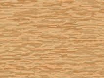 Wood texture royalty free illustration