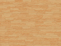 Wood texture vector illustration