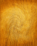 Wood texture. With fine grain Royalty Free Stock Image