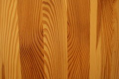 Free Wood Texture Royalty Free Stock Photos - 4228908