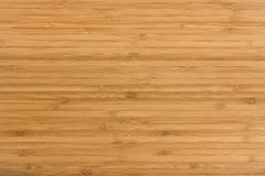 Free Wood Texture Royalty Free Stock Photo - 43879085