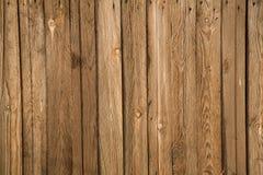 Wood texture. Bacground brown shadows Stock Photo