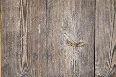 Wood Texture. Old Wood Background. Texture and Backgrounds Series Royalty Free Stock Photo