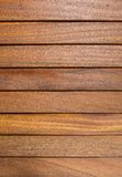 Wood texture. Wooden wall texture, background, wallpaper stock photo