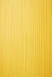 Wood texture. Royalty Free Stock Photos