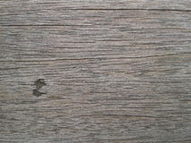 Wood texture. A Wood texture Royalty Free Stock Image