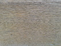 Wood texture. A wood texture Royalty Free Stock Photos
