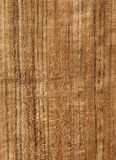 Wood texture Stock Photo