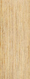 Wood texture. Large image of wood background Royalty Free Stock Photography