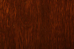 Dark Lacquered Wood Texture Stock Image Image 5661333