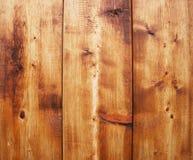 Wood texture. Light brown wood texture natural Stock Photo