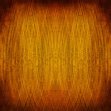 Wood texture. With straight lines and some fine grain Royalty Free Stock Images