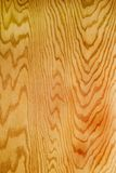 Wood Texture. A light colored wood texture background image Stock Photo