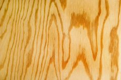 Wood Texture. A light colored wood texture background image Royalty Free Stock Image