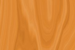 Wood Texture. With Fine Varnish and Veins Stock Photos