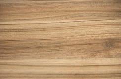 Free Wood Texture Stock Image - 58513031