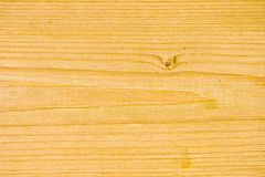 Free Wood Texture Royalty Free Stock Photos - 5921628
