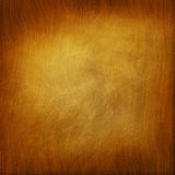 Wood texture. With fine grain Stock Photos