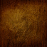 Wood texture. With fine grain Royalty Free Stock Photography