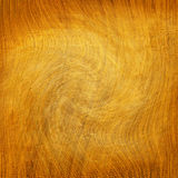 Wood texture. With fine grain Royalty Free Stock Photos