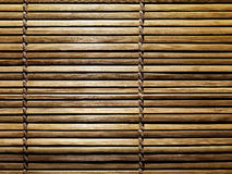 Wood texture. Mcro shot of wood texture Stock Images
