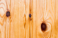 Wood texture. Stock Image