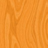 Wood Texture. Close Up Abstract Background in Brown Stock Photography