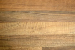 Wood texture. Nice brown wooden texture royalty free stock photo