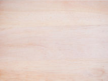 Free Wood Texture Royalty Free Stock Photo - 67411815