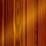 Wood texture. Brown color wood texture background Stock Photography
