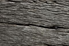 Wood texture. Old wood texture stock images