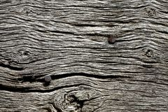 Wood texture. Old wood texture stock photo