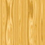 Wood texture Stock Photos