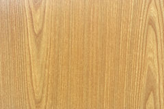 Wood texture. A partcular kind of wood texture Stock Photography
