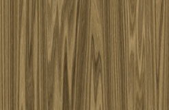 Wood Texture. With Fine Varnish and Veins Royalty Free Stock Photo
