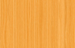 Wood Texture. As a Seamless Continous Background Stock Image