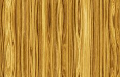Wood Texture. As a Seamless Continous Background Royalty Free Stock Photos