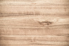 Free Wood Texture Stock Image - 90254371