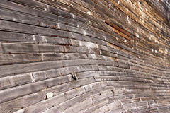 Free Wood Texture Royalty Free Stock Images - 9572229