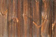 Wood texture. Wooden background abstract. Old wood texture. Natural pattern stock photos