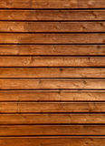 Wood Texture. Structure and background stock images