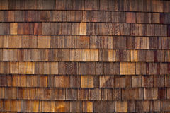 Wood Texture Abstract Royalty Free Stock Images