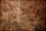 Wood texture. Wood abstract background and texture stock illustration