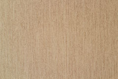 Wood Texture Abstract background. Natural wood background Furniture made of wood stock image
