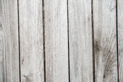 Wood texture, Abstract background, Old wooden vintage. Royalty Free Stock Image