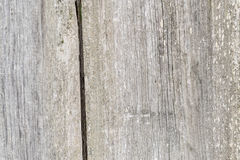Wood texture, Abstract background, Old wooden vintage. Royalty Free Stock Photos