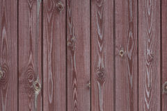 Wood texture abstract background Royalty Free Stock Photography