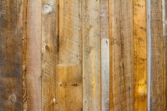Wood Texture Abstract Stock Images