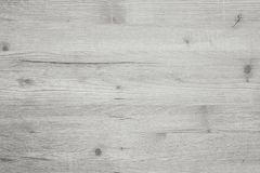 Wood texture, abstract wooden background royalty free stock images